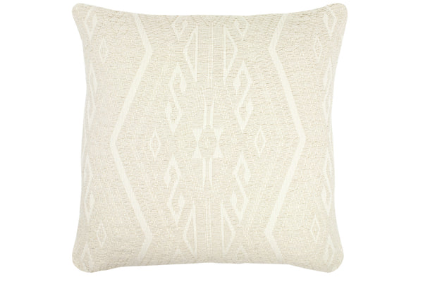 Nova Plain Cushion