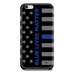 Law Enforcement Phone Case | Gio Gifts