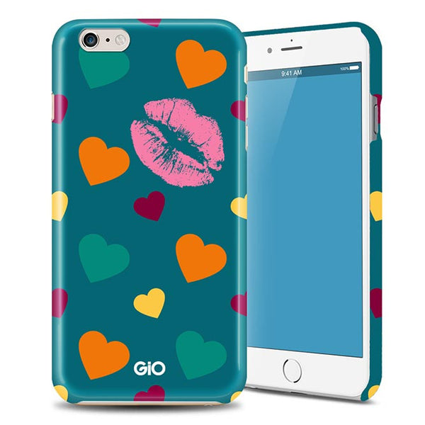 Big Love Phone Case | Gio Gifts