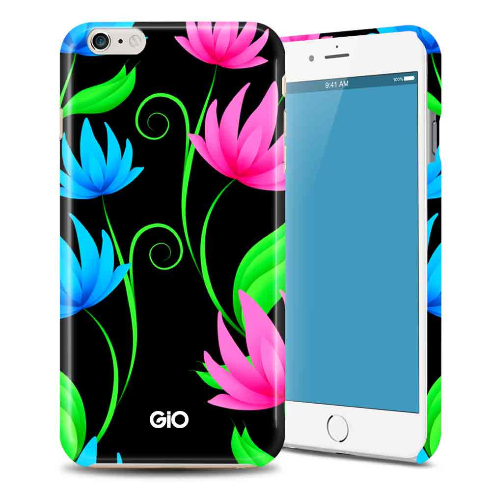 Bouquet Phone Case | Gio Gifts