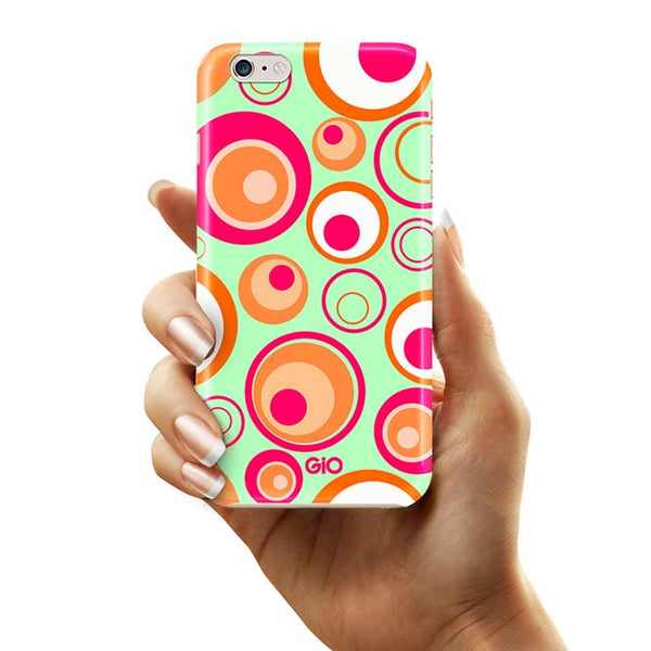 Infatuated Phone Case | Gio Gifts