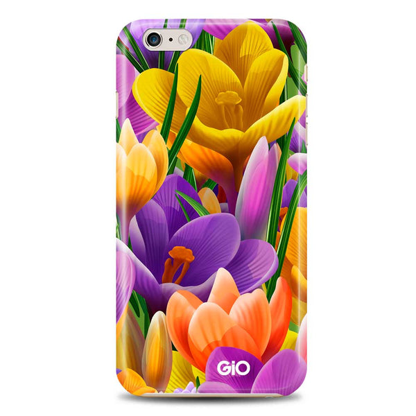 Tulips Phone Case | Gio Gifts