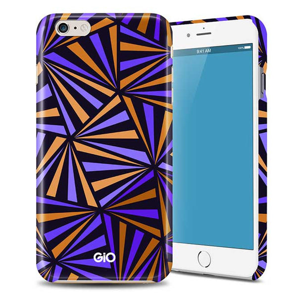 Illusion Phone Case | Gio Gifts
