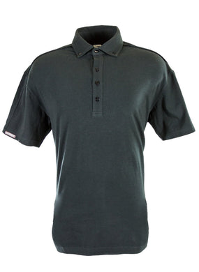 Men's Polo Shirt Virgil
