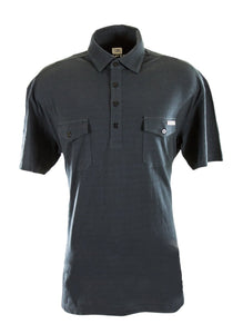 Men's Polo Shirt Elford