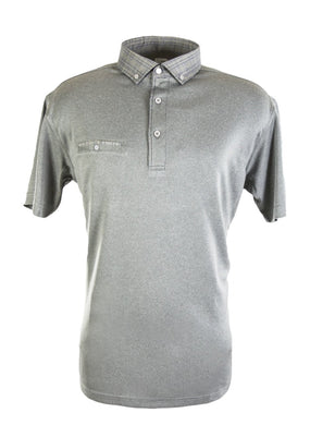 Men's Polo Shirt Brighton