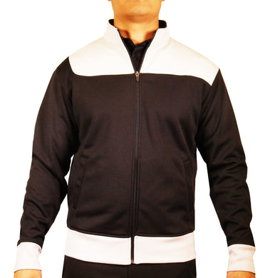 Men's Fleece Colton