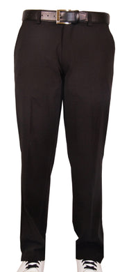 Men's Solid Pants