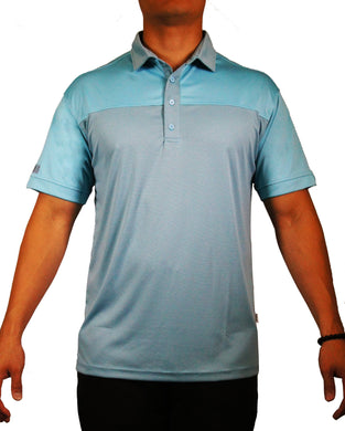 Men's Polo Shirt Emery