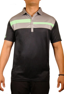 Men's Polo Shirt Avon