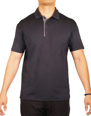 Men's Polo Shirt Bales