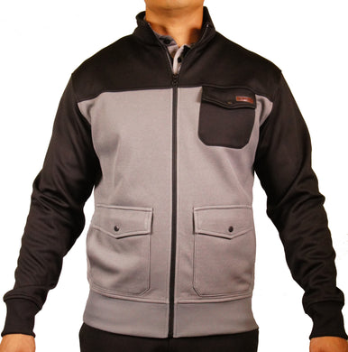 Men's Fleece Eastmore