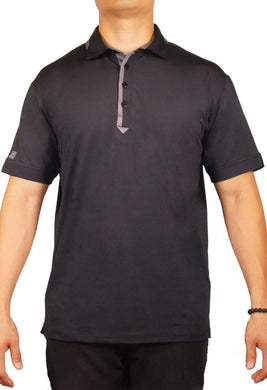 Men's Polo Shirt Atwood