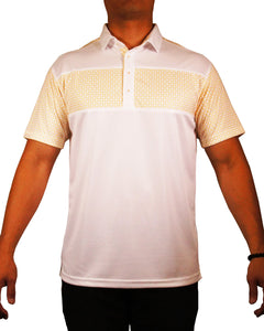 Men's Polo Shirt Milner