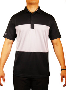 Men's Polo Shirt Stoneleigh