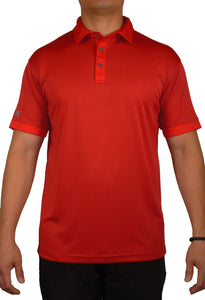 Men's Polo Shirt Orsmen