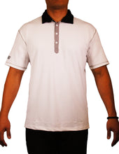 Men's Polo Shirt Bingham