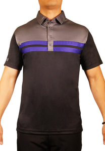 Men's Polo Shirt Cypress