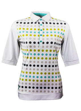 Women's Polo Shirt Beckley