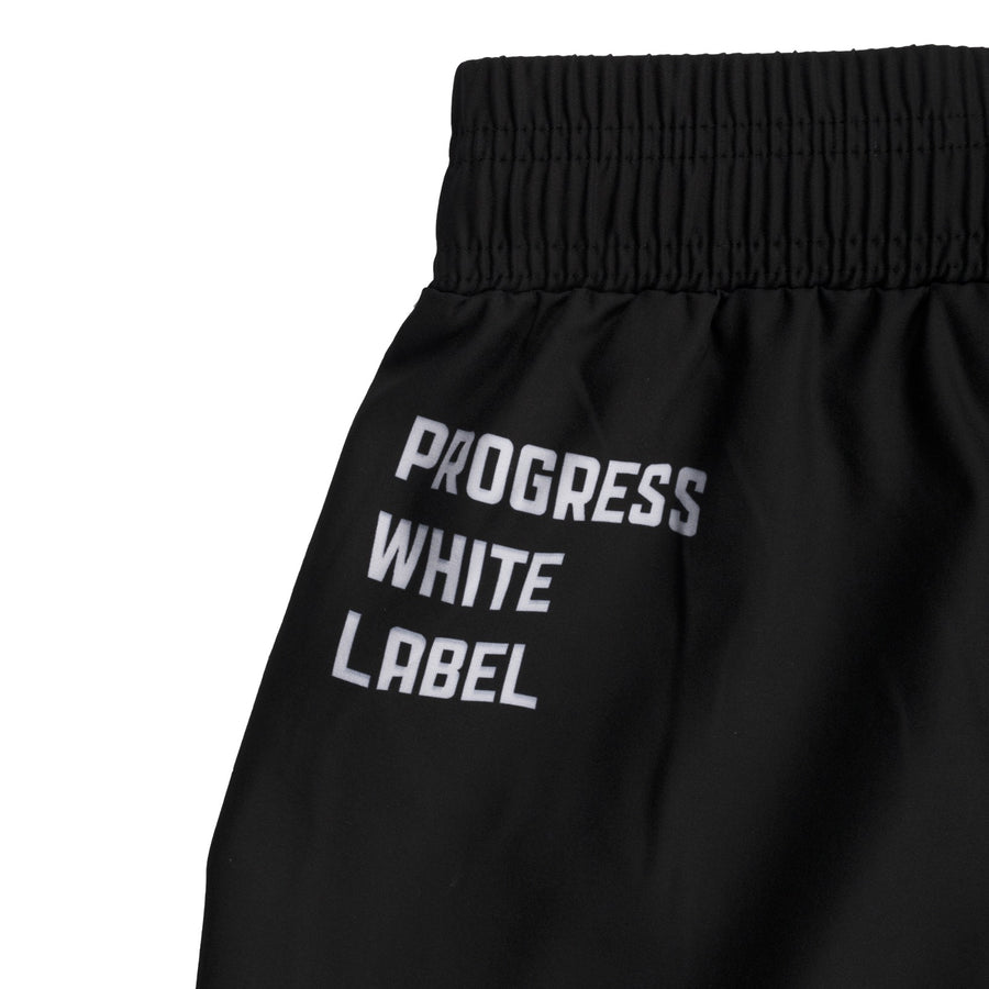 White Label 2.0 Shorts (MEDIUM / XL / XXL)