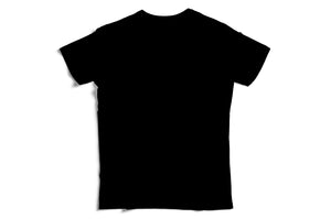 Progress Chief 3.0 T-shirt - Black