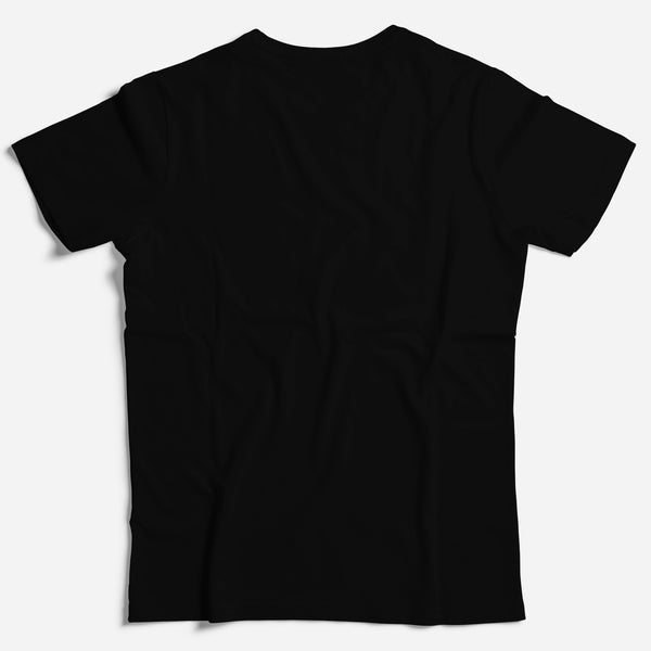 CHIEF-T 2.0 - BLACK