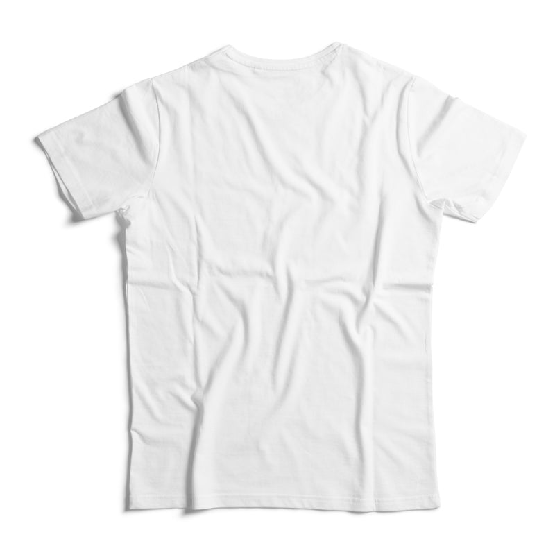 Progress Chief 3.0 T-shirt - White