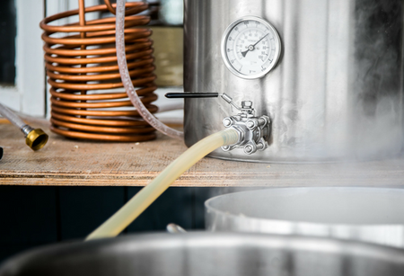 What First-Time Homebrewers Wish They Had Known