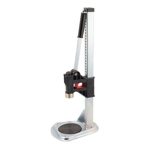 Brewmaster Bottle Cappers Capper - Bench - Colt Strong, High Pressure