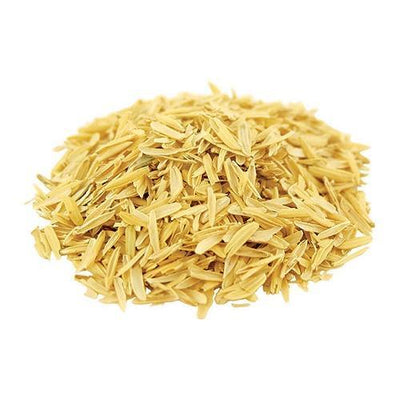 Brewmaster Brewing Malt & Grain Rice Hulls (1 lb)