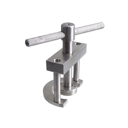 Brewmaster C02 Tools Sanke Valve/Spear Removal Tool