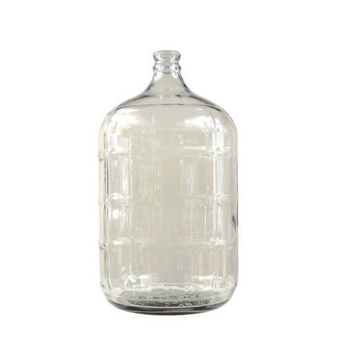 Brewmaster Glass Carboys Glass Carboy (3 Gallon)