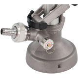 Brewmaster Taps Anchor/Bass Keg Coupler (G system)