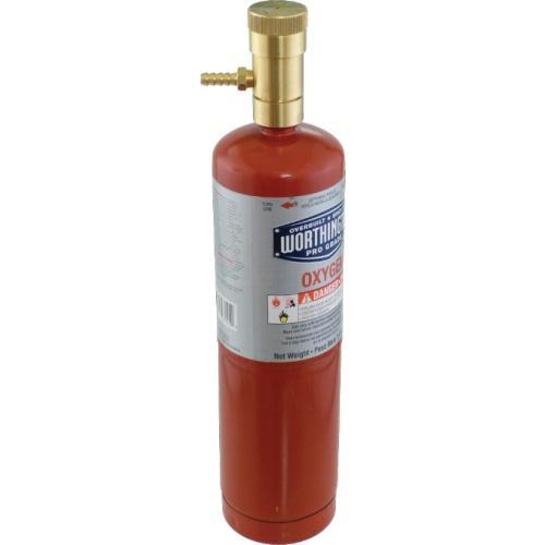 CRAFTR Fermentation Accessories Oxygen Regulator