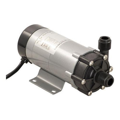 CRAFTR Pumps MKII High Temp Magnetic Drive Pump