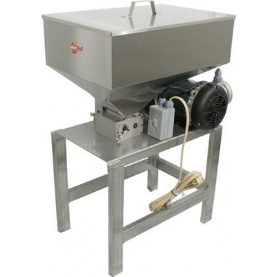 CRAFTR The Ultimate Grain Mill - Ultimill