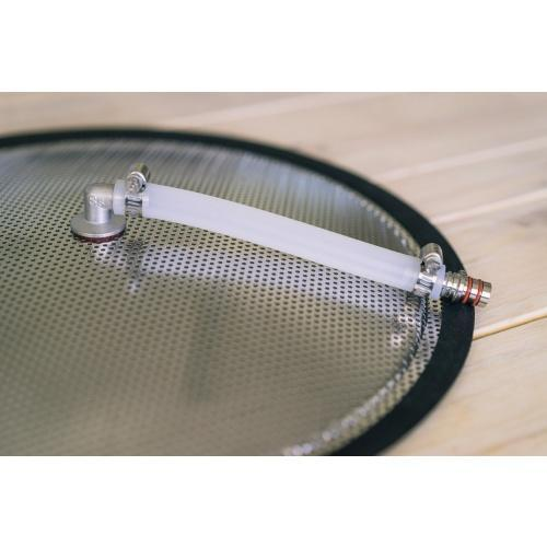 SS Brewtech Cooler Systems Ss Brewtech Domed False Bottom