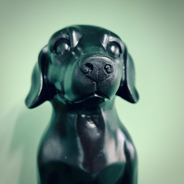 Dachshund Bookends - mylesfromhome.co.uk