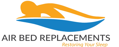 Air Bed Replacements