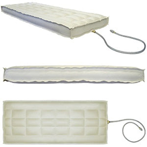Air Chamber Replacements for Select Comfort Sleep Number - DUAL QUEEN