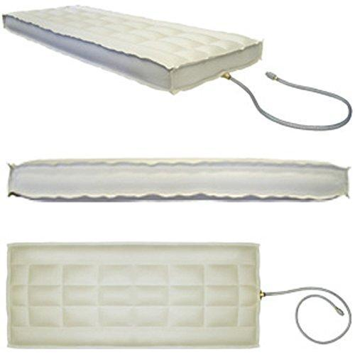 Air Chamber Bladder for Select Comfort and Spleep Number mattress - Airbedreplacements
