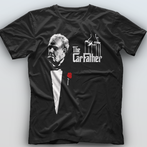 The Carfather