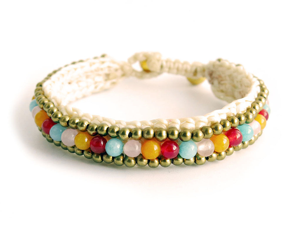 Wholesale Wrap Bracelet