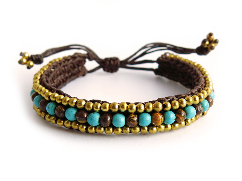 bracelet bk thailand fashion wholesale from handmade jewellery jewelry
