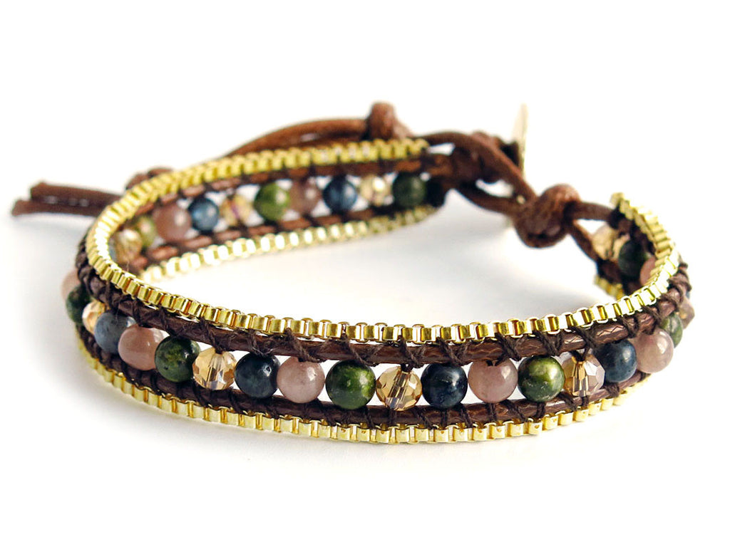 thailand jewellery bracelet from bk handmade fashion jewelry wholesale