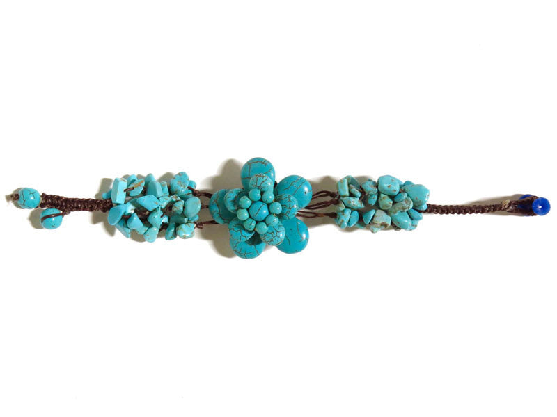Beaded jewelry wholesale