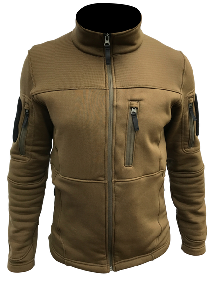 TIER 1 TACPRO JACKET  regular $235 on sale now!!