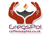 Gregspol UK