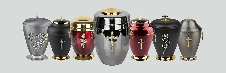 Metal Cremation Urns For Adult Ashes ,Uk urns