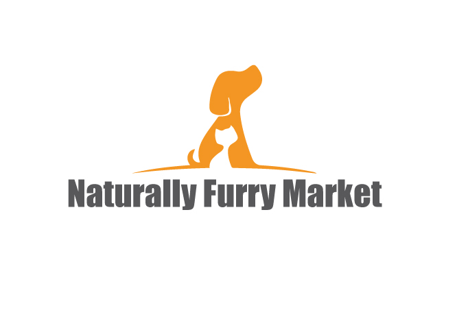 Naturally Furry Market